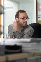 Everclouds helpt je met de aanvraag en setup van Google Workspace