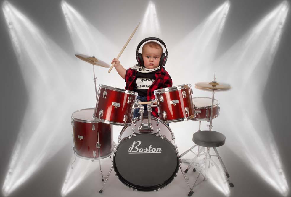 Drummer Boy 1.jpg
