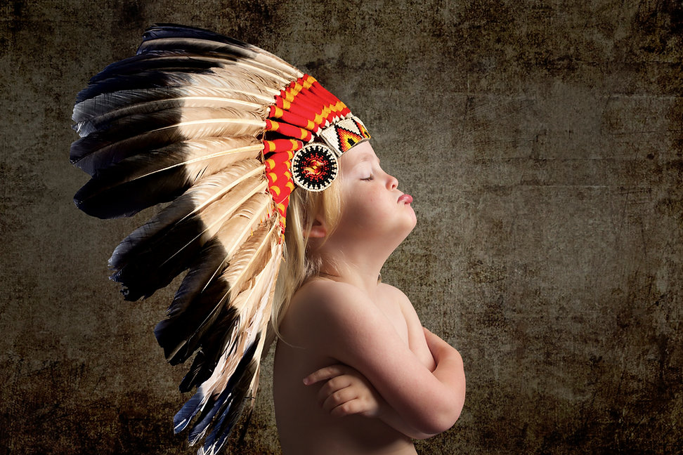 Chief-Crazy-Hawk.jpg