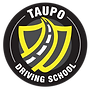 Taupo Driving School