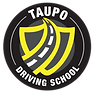 Taupo_Driving_School_Logo.png