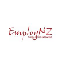 EmployNZ
