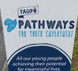Taupo Pathways