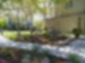 San Jose Landscape Management