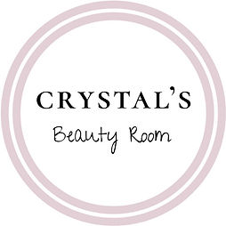 crystals%20logo_edited.jpg