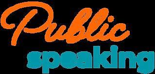 web-public-speaking.png
