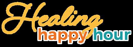 Healing happy hour.png