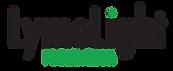 LymeLight logo.png