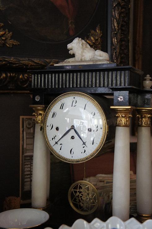 Uhr Wien.JPG
