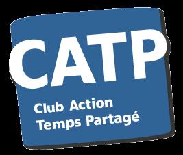 (c) Catp-paris.fr