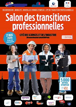 A4 Salon des transitions pro.png