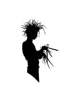 Edward Scissorhands logo.jpg