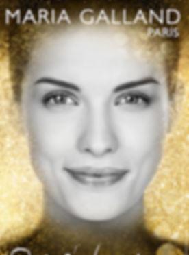 trattamento-viso-mariagalland-SoinEclatDor-momenti-dorati.jpg