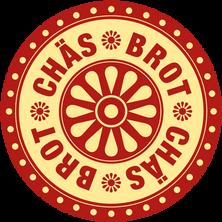 Logo-Web_800x800.png