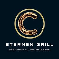 sternen_grill_provisorium_zurich_2d_logo