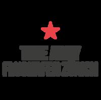 sternen-grill-take-away-flughafen-zueric