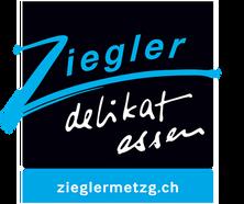 Ziegler_weisser_rahmen4pt_high_rgb.png
