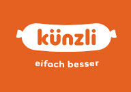 logo_künzli.jpg
