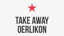 33-333503_sternen-grill-take-away-oerlik