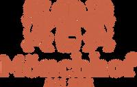 moenchhof_logo.png