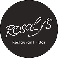 rosalys.png