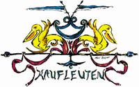 Kaufleuten_Logo_.jpg