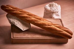 Parisette 60 cm