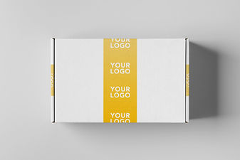 05_Carton Box Mockup_BOXFINALYEWLLOW.jpg
