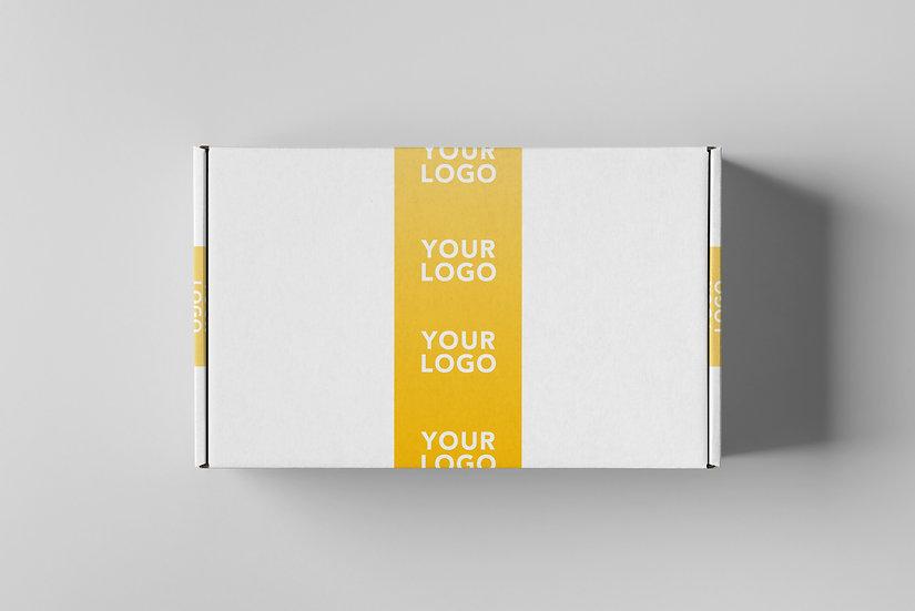 Brand Experience Kit