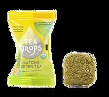TeaDrops_Matcha_edited.png