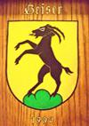 Geiser