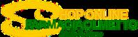 Lo Shop online della Farmacia Olmetto
