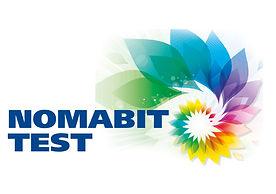 TEST nomabit.jpg