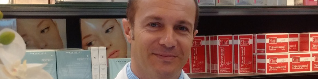 Dott. Marco Selle