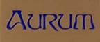 Aurum1.png