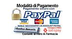 M_Pagamento.png