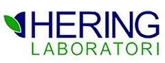 Hering, una moderna azienda farmaceutica, tutta italiana, rinomata e ricercata per la sua esperienza e capacità.