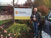 Aggiornamento_Pekana.jpg