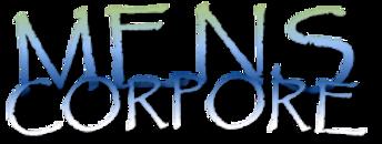 MensCorpore_edited.png