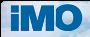 IMOomeopatia-in-italia-da-60-anni.png