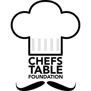 ChefsTableFoundation375.jpg