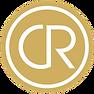 CR-Monogram-01-512px-clrBkg.png