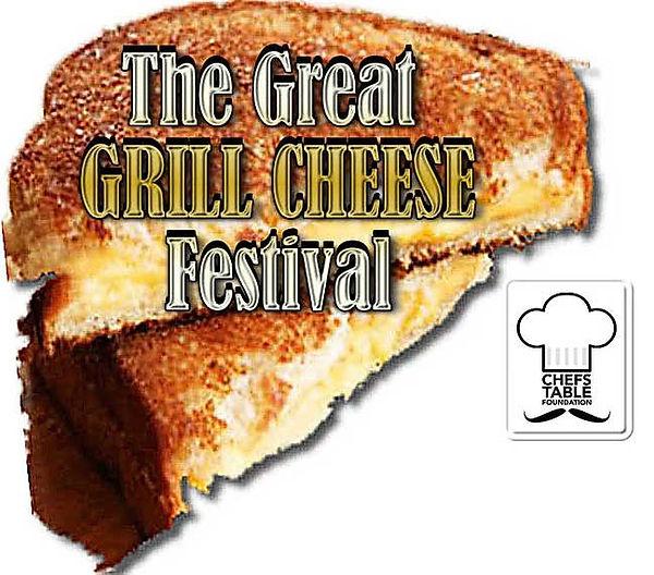 grill cheese festival.jpg