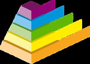 pyramid-2611048_1280.png