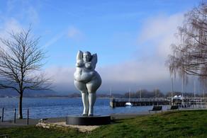Il 10 Ottobre è stata la giornata mondiale contro l'obesità