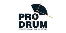 ProDrum.jpg