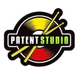 Autorska Szkoła Perkusyjna, Nauka gry na perkusji, Patent Studio
