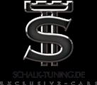Schalk-Tuning-Krone-08.png