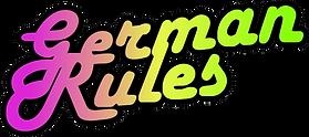GermanRules.png