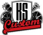 KS Custom.png